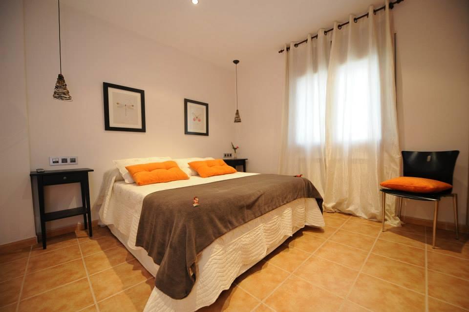 habitaciones9